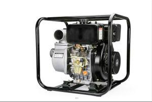 Качать машины 2 3 4 сельскохозяйственных ирригационных систем очистки сточных вод насос высокого давления ТНВД дизельного двигателя Self-Priming пожаротушения бензиновый двигатель насоса сельского хозяйства