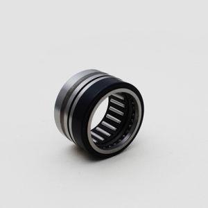25 mm en acier inoxydable significa excentrique que l'extrémité ouverte du roulement à aiguilles 17X24X25 l'IKO Timken Australie Aiguille conique avec la bague intérieure du roulement à rouleaux B1212