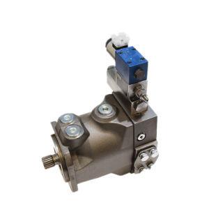 Parker PV016rpv020r1K1s1n-Pds/16/32/46/63/92/27 hydraulische Spulenkern-Kolbenpumpe