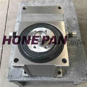 70dfh 플랜지 구렁 유형 캠 쪼개는 도구