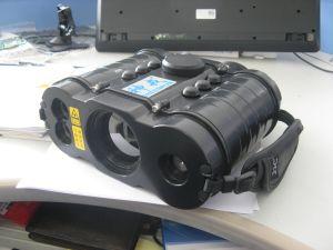 Laser Entfernungsmesser Vectronix : Laser entfernungsmesser militär: militär