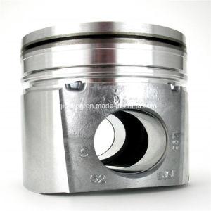 fodera del cilindro 3904166 6bt per i kit del motore diesel di Cummins