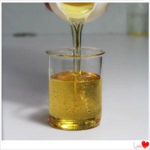 99% lokales betäubendes Dibucainehcl-Puder CAS61-12-1 Dibucaine-Hydrochlorid