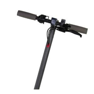 Оригинальные Xiaomi Mi M365 Электрический складные Kick роликовой доске для скутера