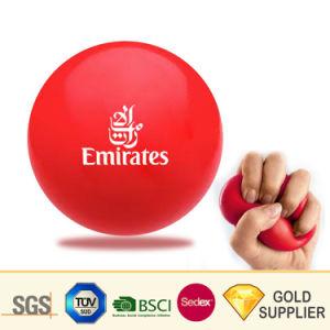 L'hôpital Anti-Stress premium de l'autisme le renforcement de la thérapie des kits d'accueil de l'exercice Main Squeeze Ball jouets Stress libre Réducteur de pression de l'évent sensorielle Ball pour se détendre