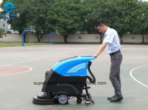 Fußboden Im Krankenhaus ~ Alle produkte zur verfügung gestellt vonguangzhou super clean