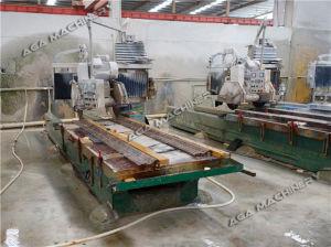 作成へのプロフィールの打抜き機鋳造物か寄宿生ライン(FX1200)の