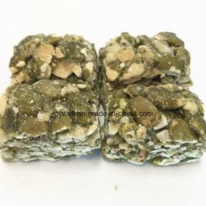 Einzelhändler-Verpackung Crsipy gemischtes Nuts Dörrobst-Knirschen
