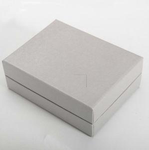 Caja de embalaje de cartón de tamaño personalizado