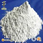 Alta calidad de calcita de carbonato de calcio en polvo para producir pasta de dientes, plástico, vidrio