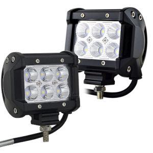 A barra de luz LED para a traseira do veículo
