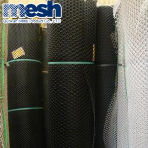 入れのためのプラスチック平らな網1.5cmから3.0cmの穴