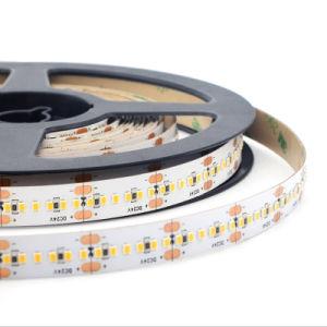 Indicatori luminosi del nastro della fabbrica 2216SMD 280LEDs/M DC24V LED della Cina