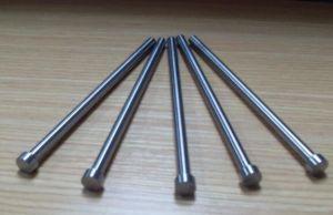 工具細工を押す金属のための優秀なイジェクタPin