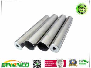 SUS316L magnetischer Filter-Stab für die Nahrung industriell