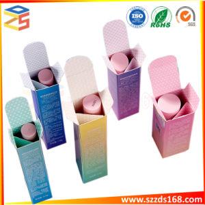 Мода губная помада индивидуальные упаковки в косметическом салоне