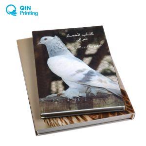 Stampa del migliore libro con i migliori prezzi