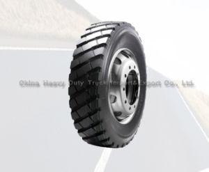 LKW zerteilt Radialreifen-Gummireifen 11r20 und 12r22.5