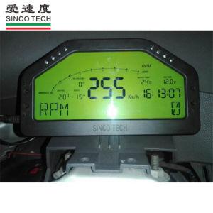 Не904 манометр с датчика температуры отработавших газов