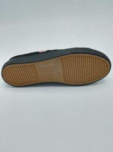 Vente chaude populaire à l'aise de belles femmes décontractées chaussures 13