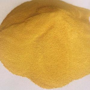 Reductores de agua hormigón sodio naftaleno formaldehído Sulphonate mezclas.