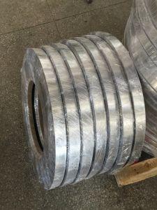 7мм Ширина именно электролитические устроенных правительством Пакистана торгах полоски бумаги для файла