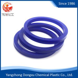 工場はさまざまなタイプ水PUにPTFE腺パッキングを密封させる
