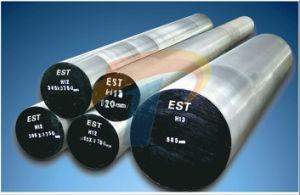 1.2738ツールの棒鋼の管の版の中国の製造者