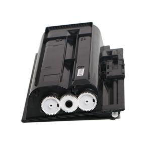 Kopierer Tk-475 für Gebrauch in Mfp Fs-6025/6025mfp/6025b/6530mfp