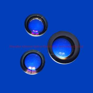Venta Directa de Fábrica en China la lente de precisión