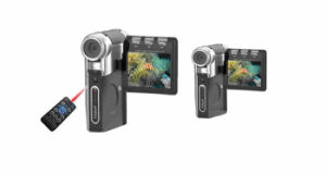 Видеокамеры DV(DDV-V1)