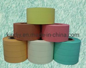 Papel de filtro de automoción, los automóviles, papel de filtro, filtro de papel automático