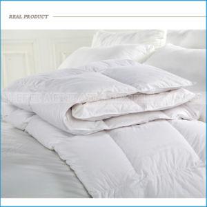 Пуховые домашний текстиль с уткой/Гуся вниз пуховые подушками наполнения подушки