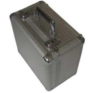 Valise d'outillage en aluminium de Craftright de bâti d'OEM