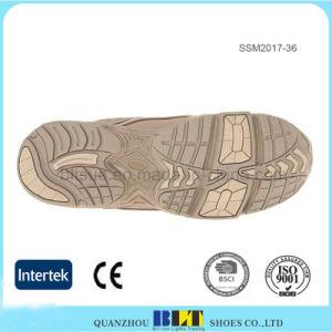 卸し売り人の履物はメモリ泡の靴の中敷に蹄鉄を打つ