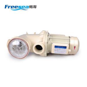 La venta superior de la bomba Freesea Fn-300 de agua eléctrico