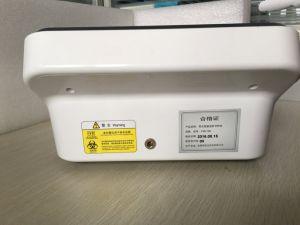 중국 의학 Laboratorial 형광 Immunoassay 양이 많은 해석기 Ysd-106