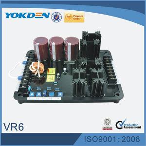 Vr6 de Regelgever van het Voltage van de Alternator AVR