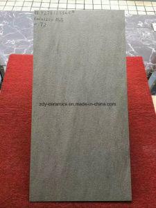 Tegel van de Steen van de Tegel van het Porselein van de Bevloering van het Bouwmateriaal de Rustieke