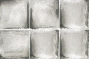 Het ceramische Verglaasde Porselein verglaasde Volledige Tegels van het Cement van het Lichaam Rustieke Matte (BY69012) 24 ' x24 voor Muur en Bevloering