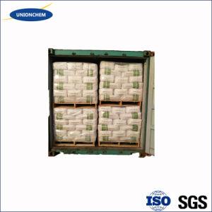 De hoogste Cellulose van Polyanionic van de Technologie met de Beste Dienst
