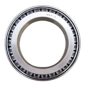 Cónicos de métricas de rodamiento de rodillos cónicos 32014 / 2007114E 32015 2007115e
