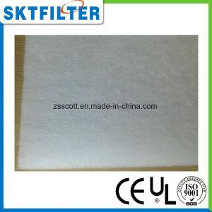 Meubilair die het Stijve Katoen van de Filter vervaardigen