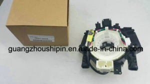 Eléctrico automático cable espiral para Toyota Camry (84306-48030)