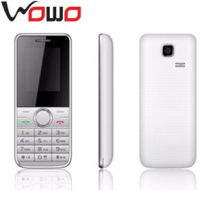 Merkmals-Stab-Telefon-niedriger Preis China Mobile der Aktien-1.77 rufen Großverkauf an