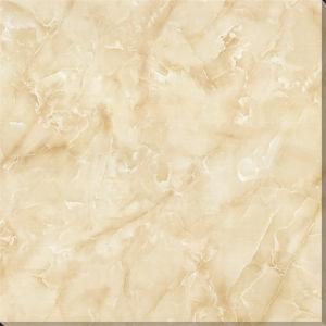 Ceramiektegels van de Vloer van het Porselein van de Kleur van het Chinees hout de Ceramische