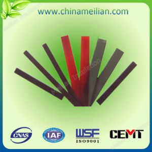Хорошее качество Polyimide статор слот клин