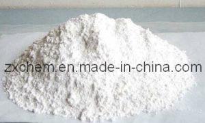Le carbonate de calcium