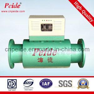 Water Treatment (ISO, SGS Certification)를 위한 전자 Descaling Machine