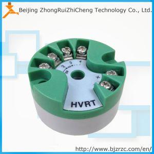 Trasmettitore universale PT100 di temperatura dell'input 4-20mA